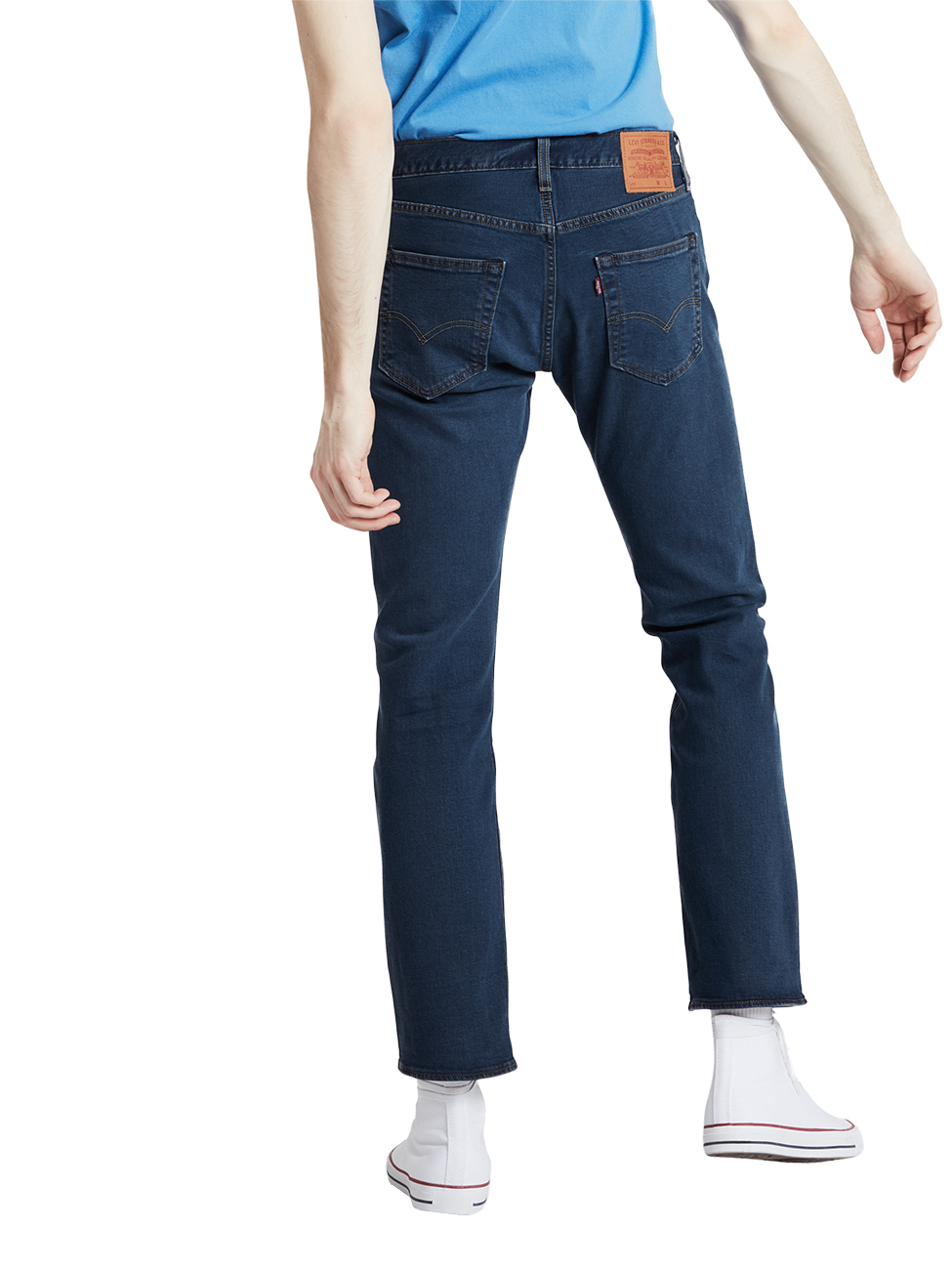 levis-herren-jeans-501-original-fit-blau-ironwood-od
