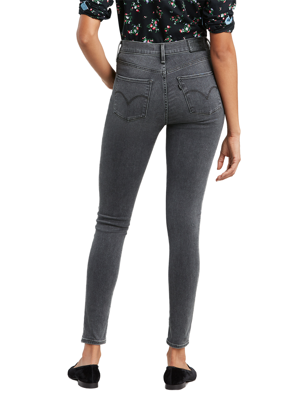 levis-damen-jeans-310-shaping-super-skinny-fit-grau-1-shade-of-grey