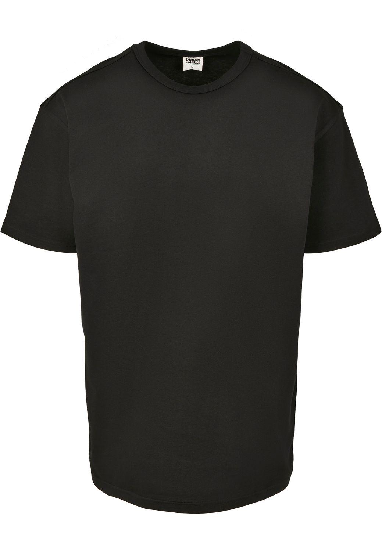 Urban Classics Herren T-Shirt Organic Basic Tee - Regular Fit