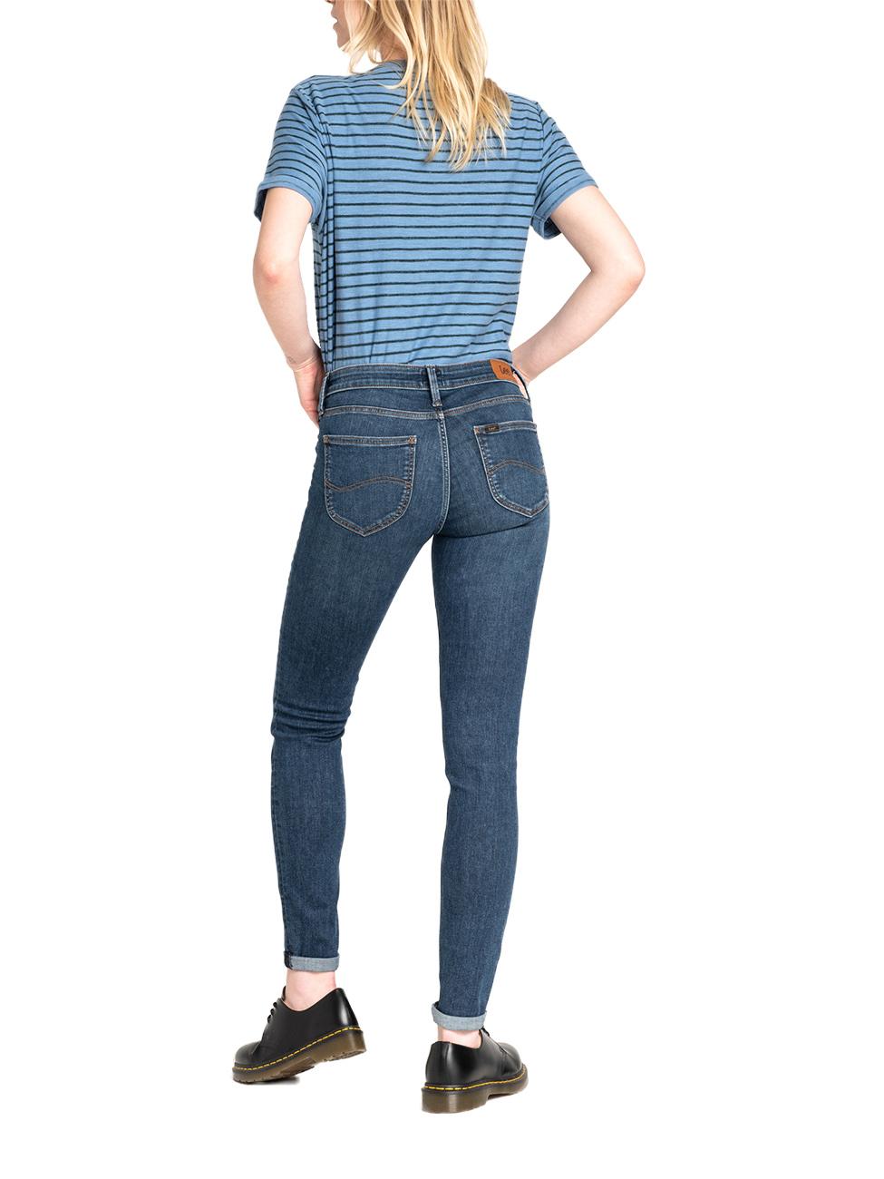 lee-damen-jeans-jeanshose-stretch-scarlett-skinny-fit-blau-dark-ulrich