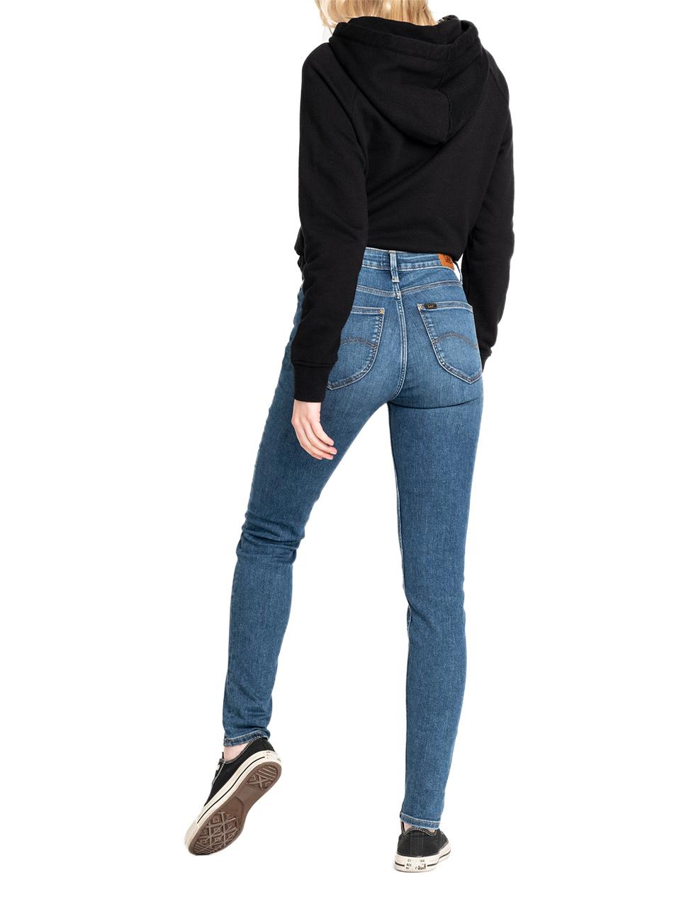 lee-damen-jeans-jeanshose-stretch-scarlett-high-skinny-fit-blau-mid-copan