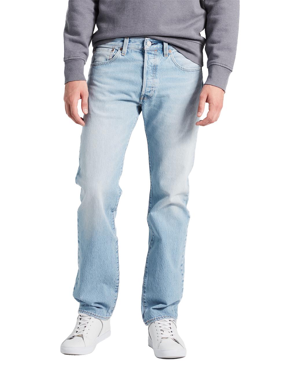 Levi's Herren Jeans Hosen
