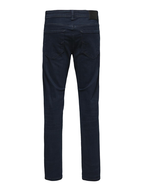selected-homme-herren-jeans-slhstraight-scott-6155-straight-fit-blau-blue-black-denim