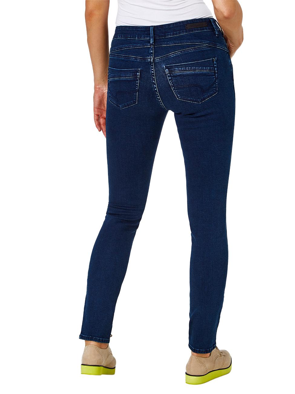 paddock-s-damen-jeans-lucy-slim-fit-blau-blue-dark-stone