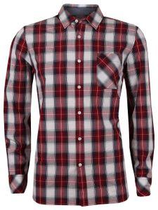 premium selection 51daf 6b3ee Hemden für Herren günstig kaufen - JEANS-DIRECT.DE