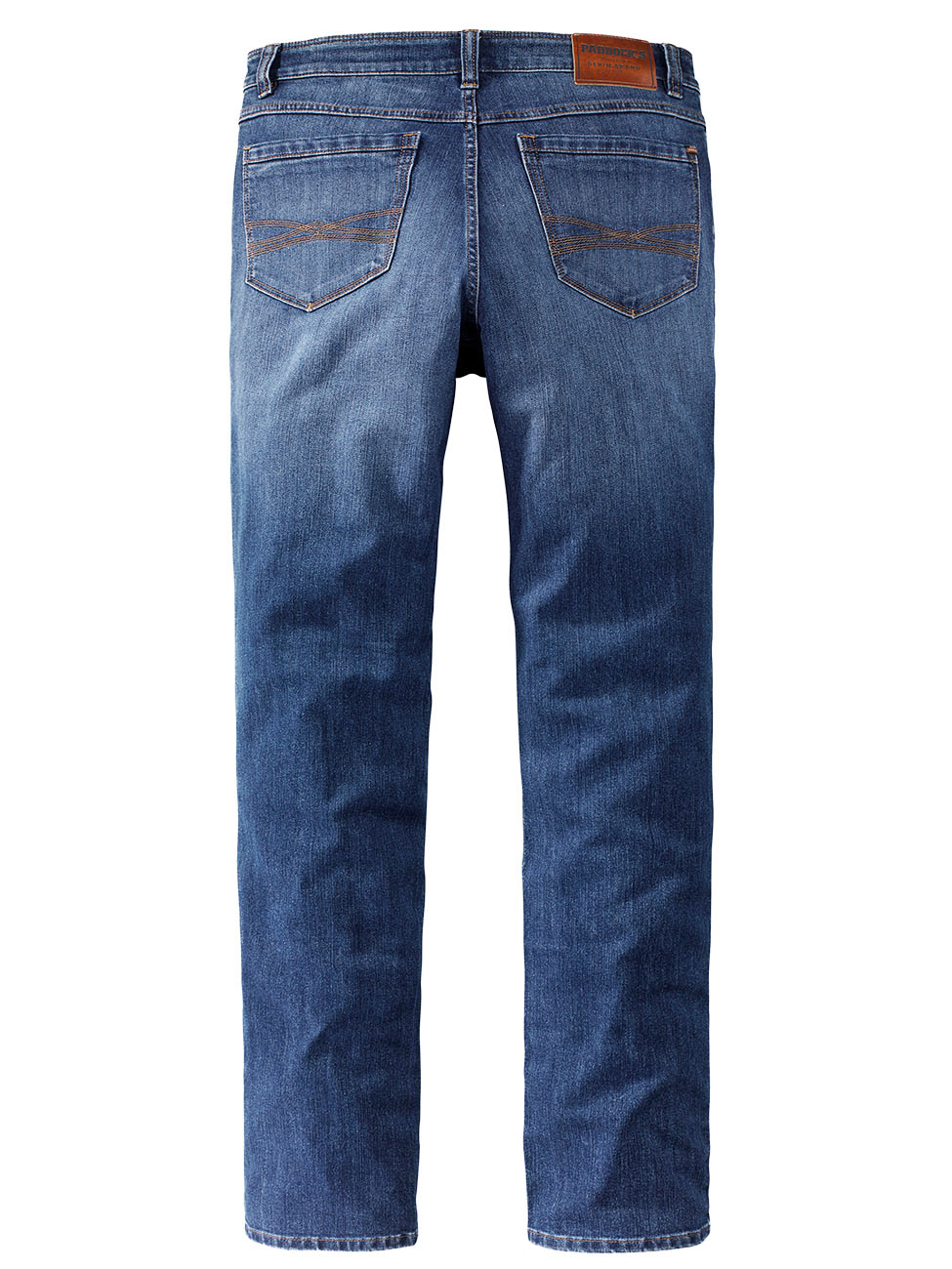 paddock-s-herren-jeans-ranger-pipe-tight-fit-blau-blue-stone-soft-use