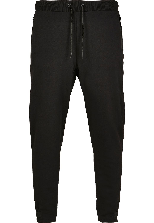 urban-classics-herren-jogginghose-sporthose-military-sweatpants