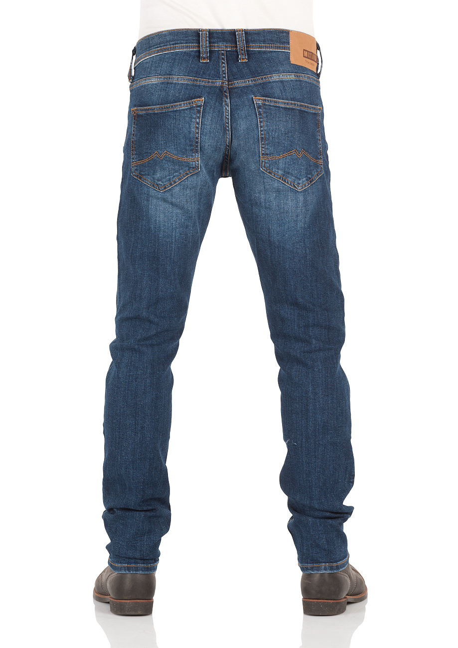 mustang-herren-jeans-oregon-tapered-fit-blau-grau-schwarz
