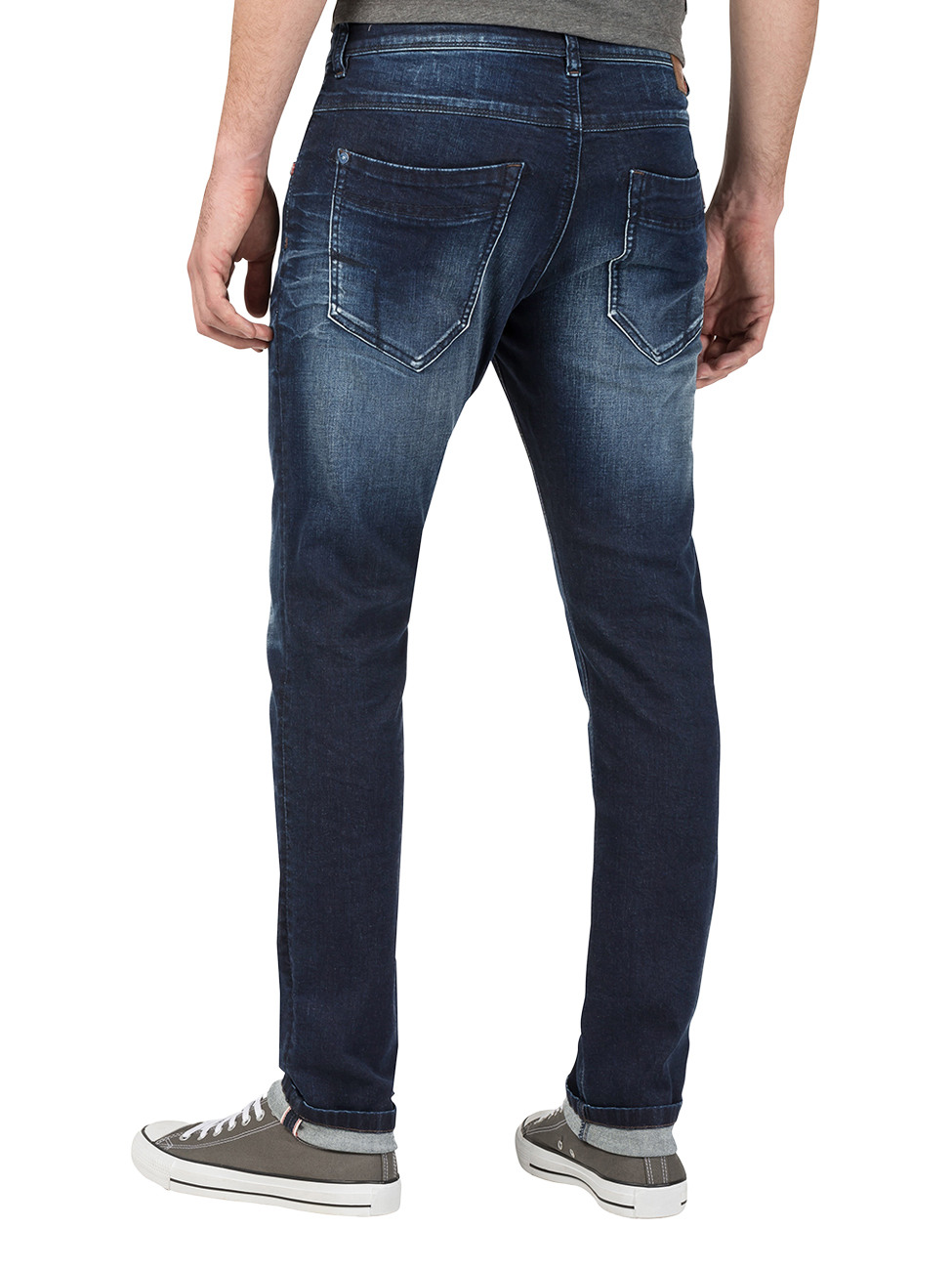 timezone-herren-jeans-scotttz-slim-fit-blau-aged-navy-wash