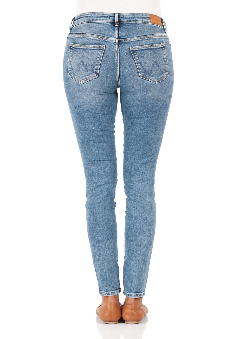 wrangler-damen-jeans-skinny-fit-blau-water-blue