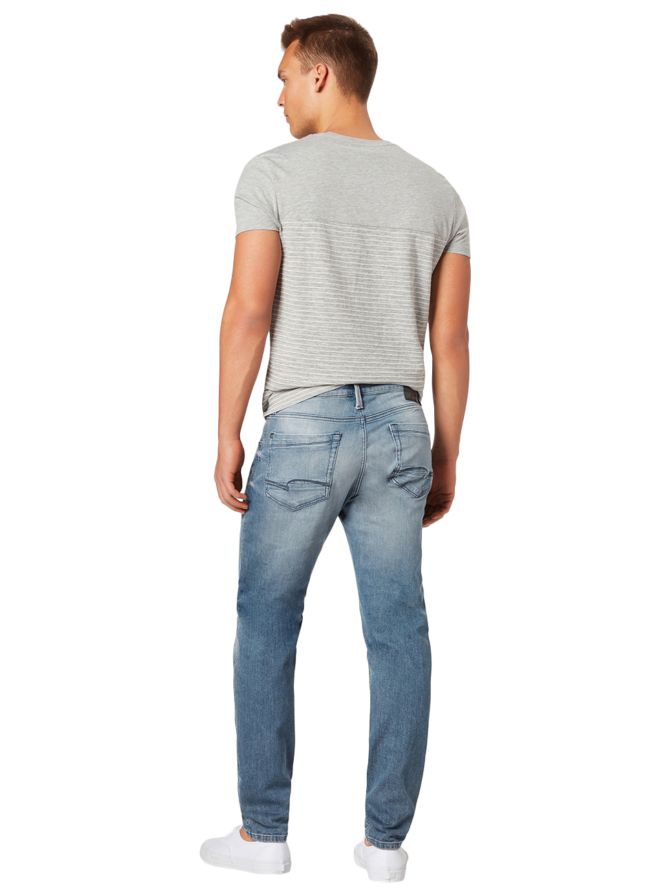 mavi-herren-jeans-chris-tapered-fit-blau-cloudy-blue-ultra-move