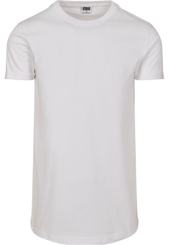 urban-classics-herren-rundhals-t-shirt-short-shaped-turn-up