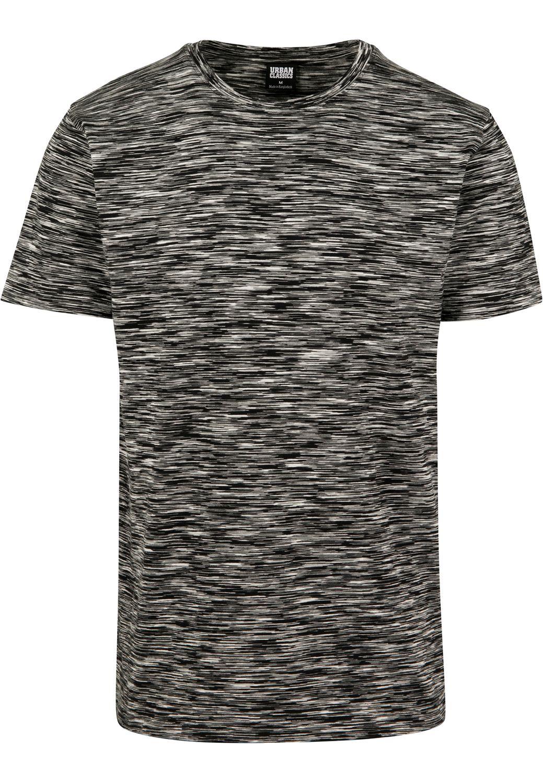 urban-classics-herren-rundhals-t-shirt-striped-melange