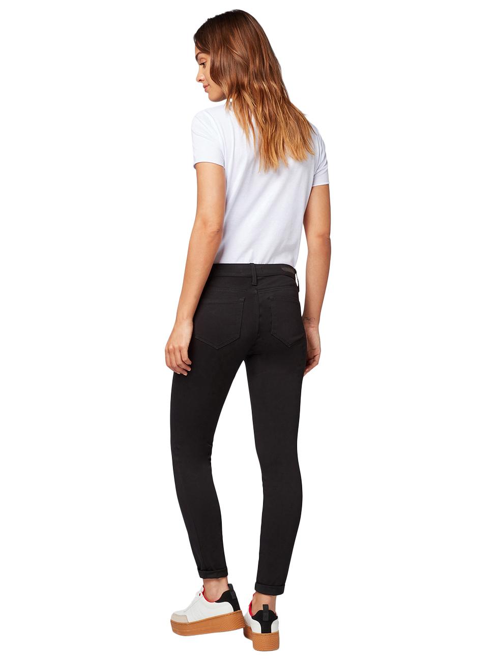 mavi-damen-jeans-lexy-skinny-fit-schwarz-double-black-str
