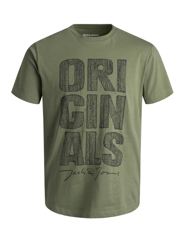 jack-jones-herren-kurzarm-rundhals-t-shirt-jormusto-tee-ss-crew-neck-regular-fit