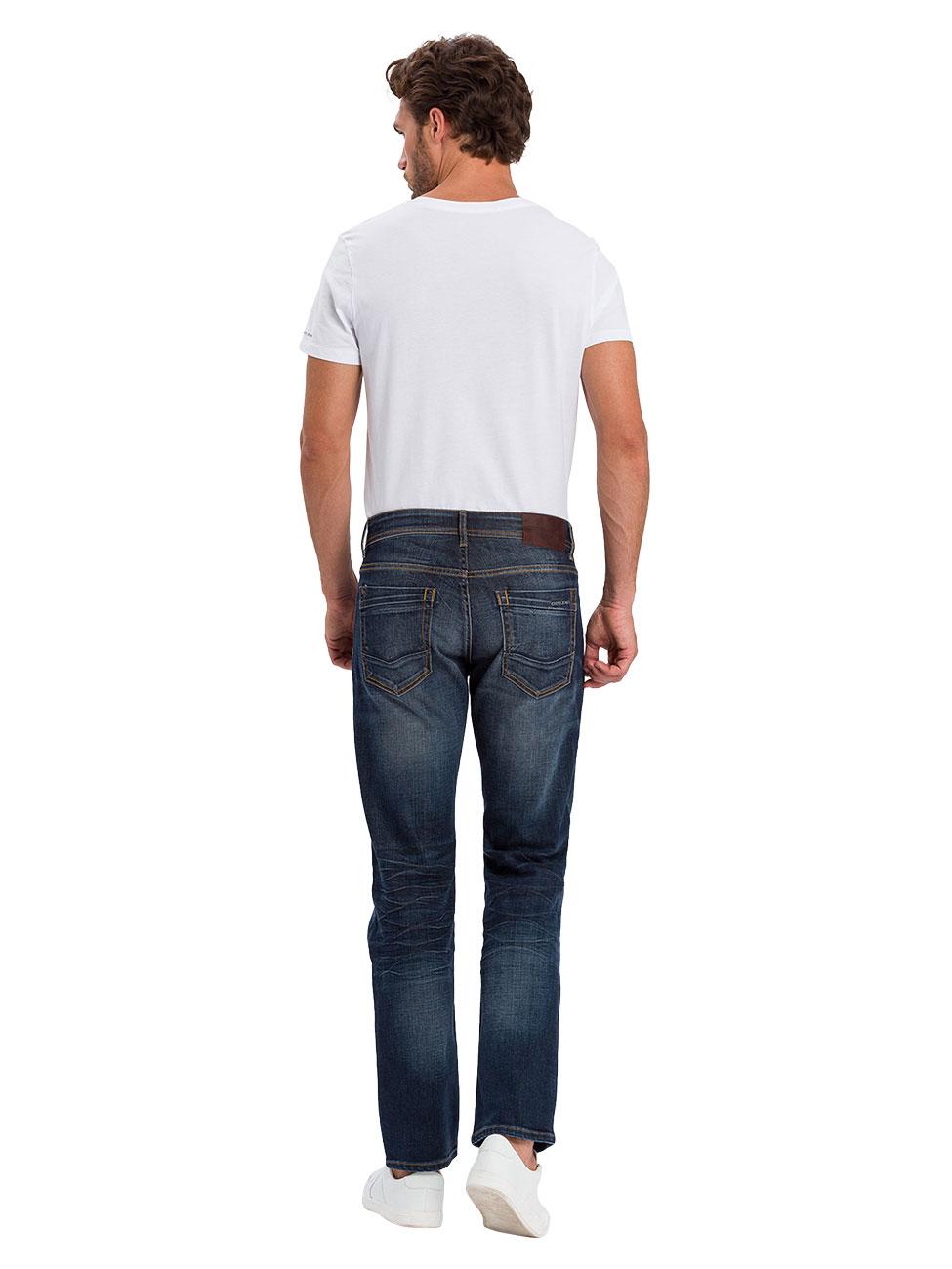 cross-jeans-herren-jeans-antonio-relax-fit-blau-dark-blue