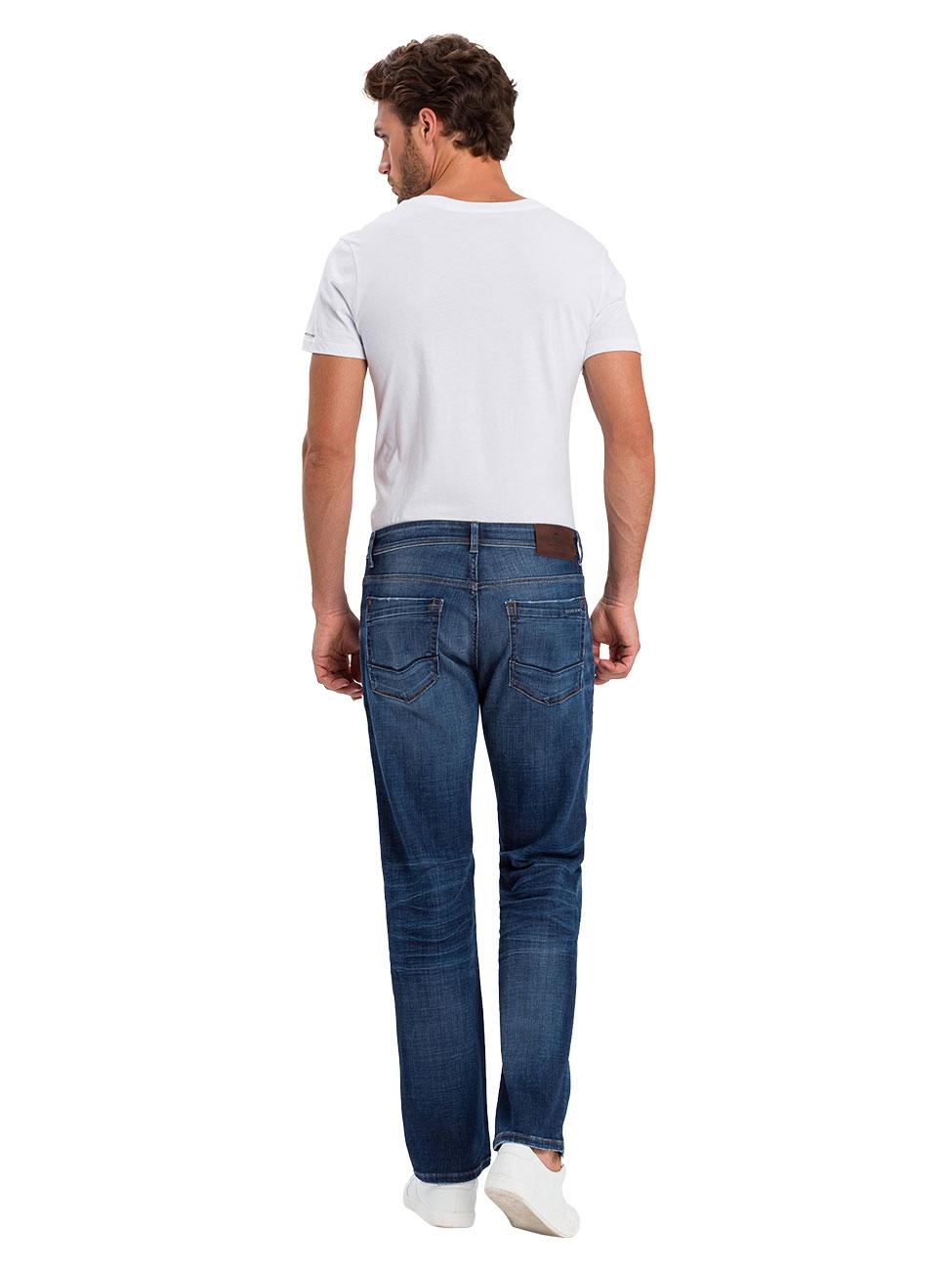 cross-jeans-herren-jeans-antonio-relax-fit-blau-dark-mid-blue