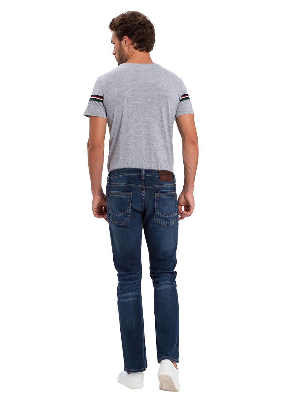 cross-jeans-herren-jeans-dylan-regular-fit-blau-dark-blue, 53.90 EUR @ jeans