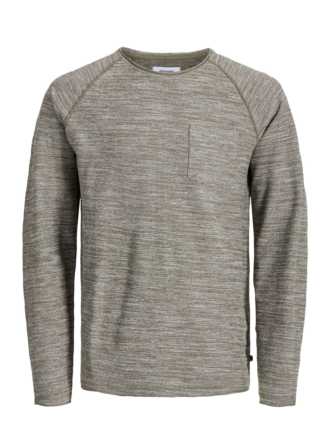 jack-jones-herren-sweatshirt-jjeterry-sweat-o-neck-regular-fit