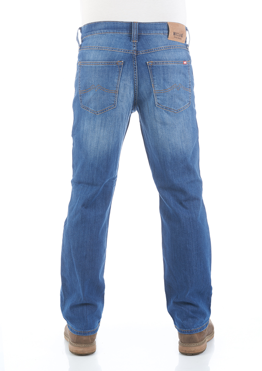 mustang-herren-jeans-big-sur-regular-fit-blau-used-blue