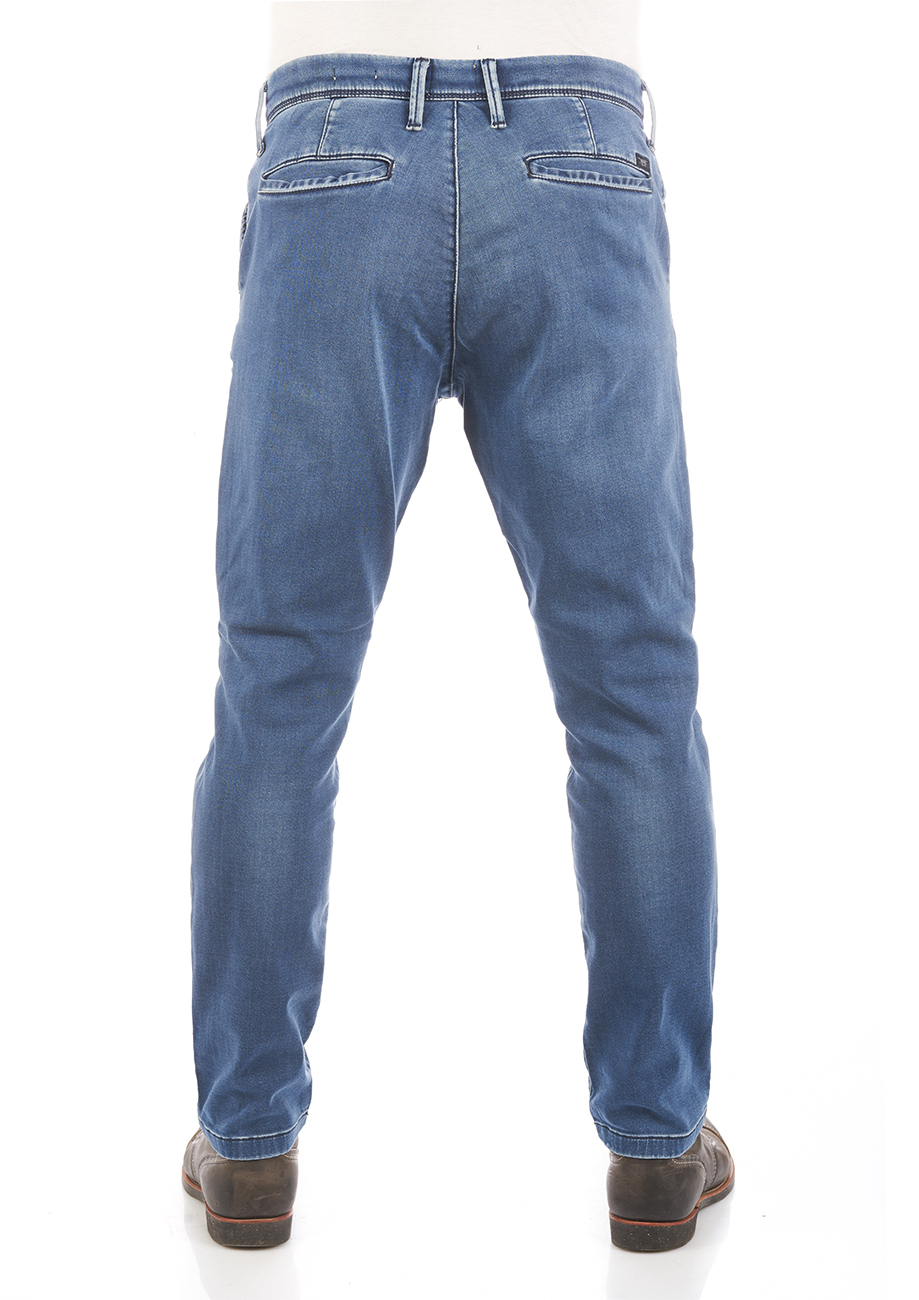 mustang-herren-jeans-realx-chino-regular-fit-blau-blue-denim