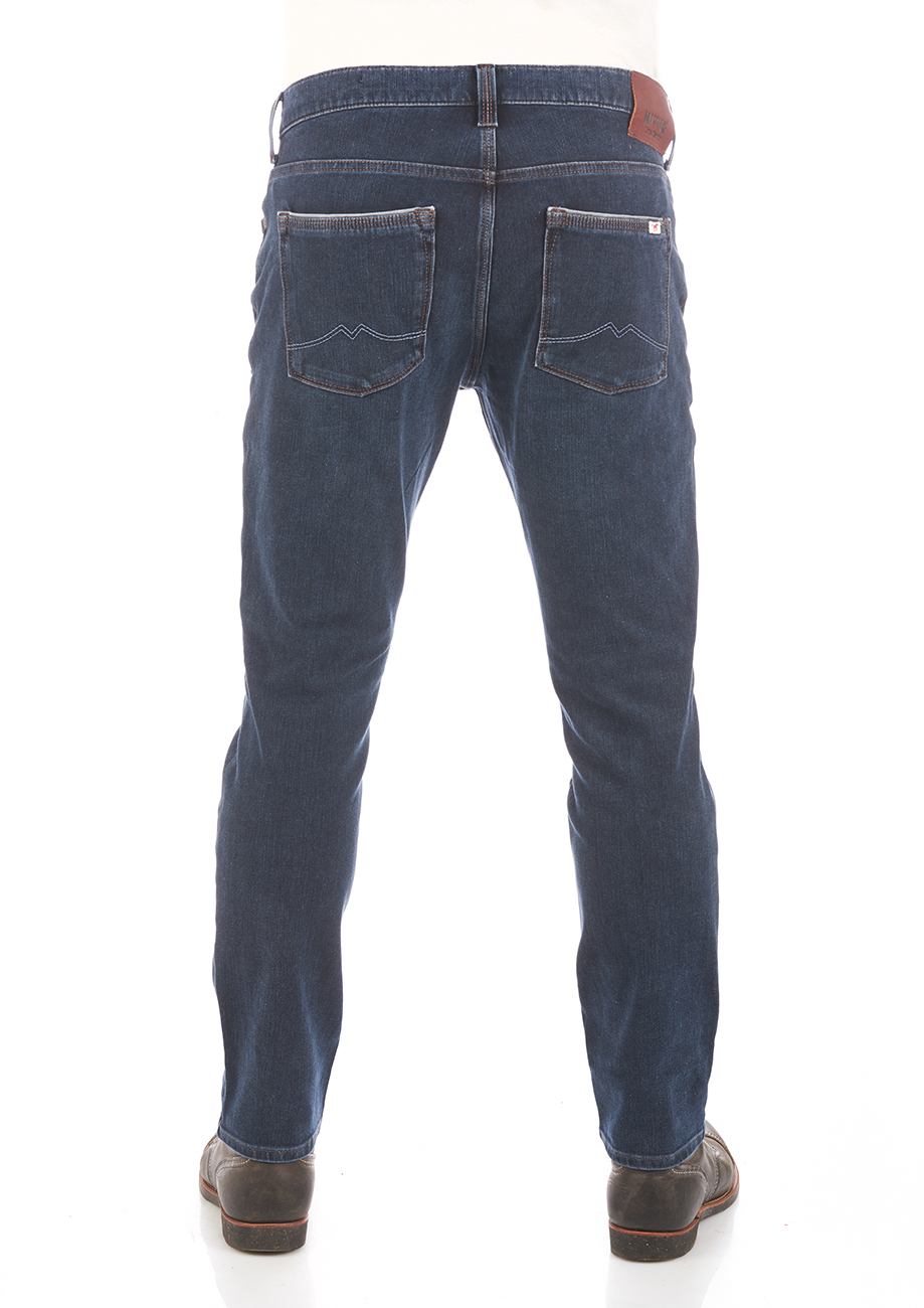 mustang-herren-jeans-frisco-slim-fit-blau-dark-blue-denim