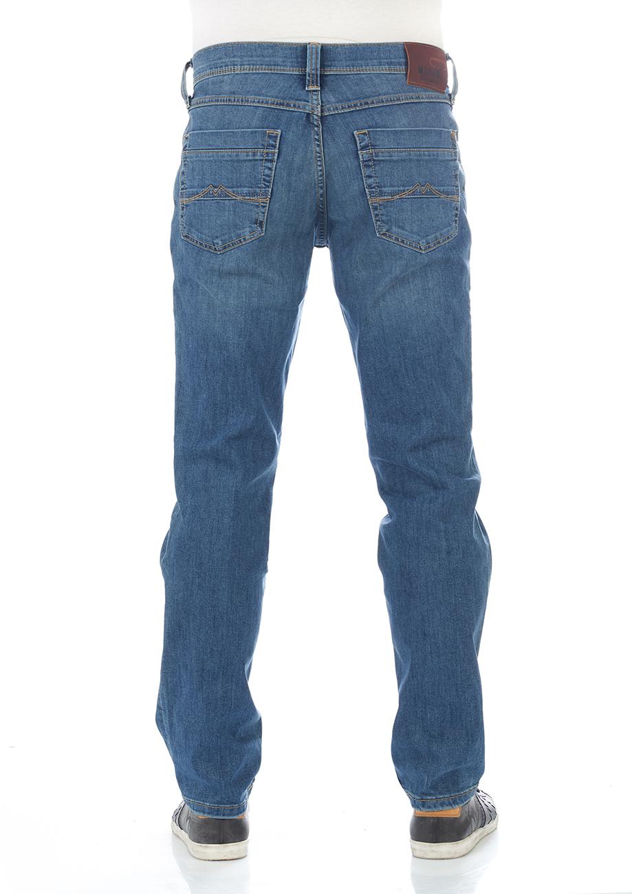 mustang-herren-jeans-washington-slim-fit-blau-blue-denim