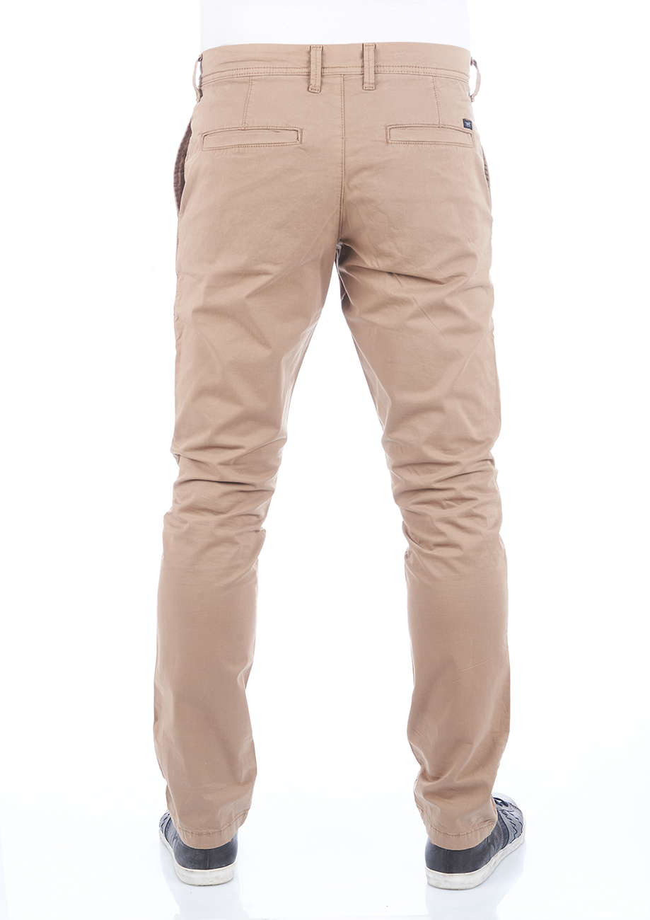 mustang-herren-chinohose-classic-chino-regular-fit-beige-dune
