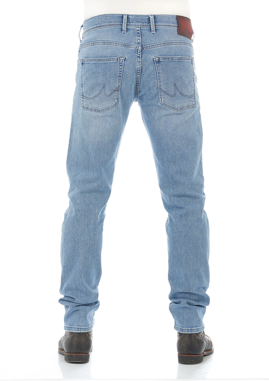 ltb-herren-jeans-diego-tapered-fit-blau-jasna-wash