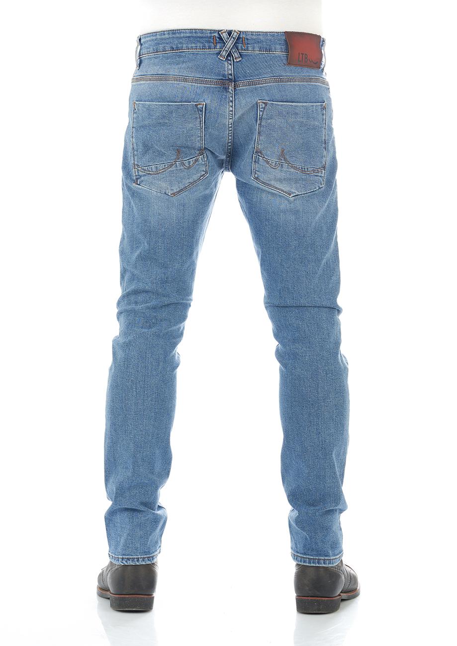 ltb-herren-jeans-joshua-slim-fit-blau-landon-wash