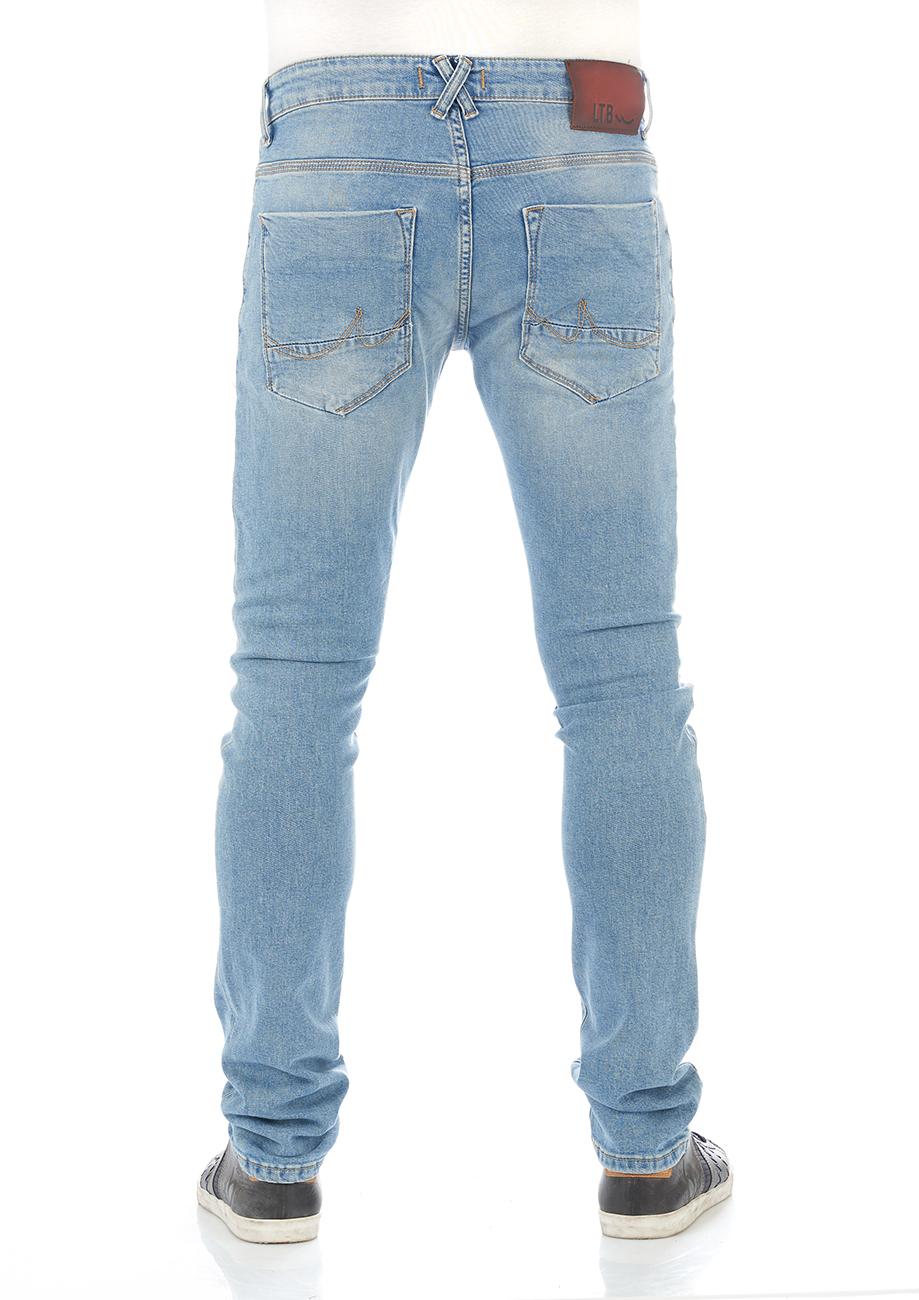 ltb-herren-jeans-joshua-slim-fit-blau-cute-blue-wash