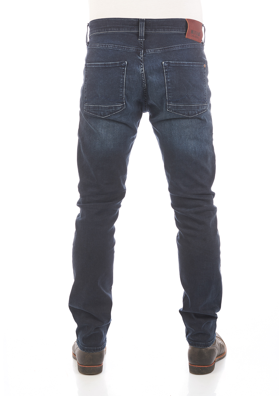mustang-herren-jeans-vegas-slim-fit-blau-dark-blue-stone