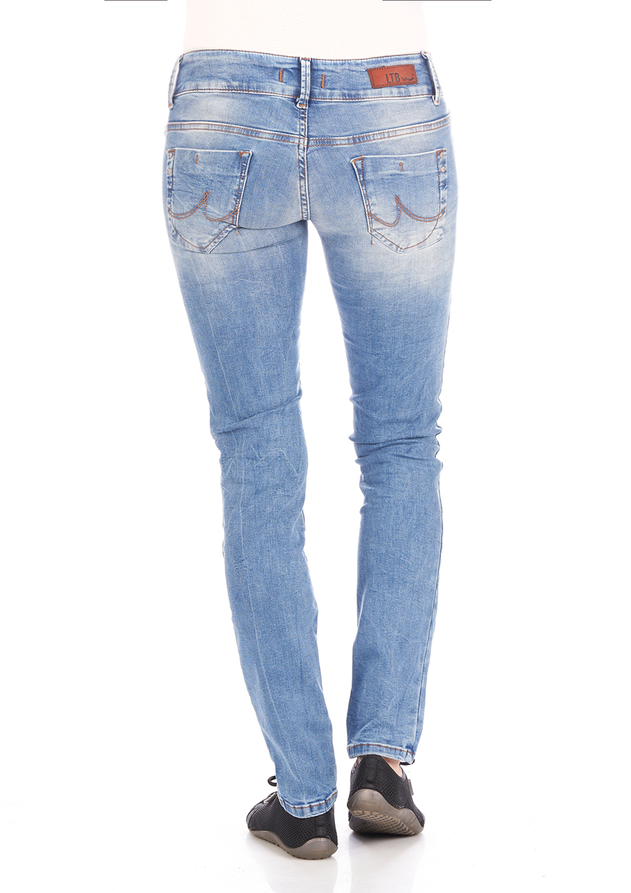 ltb-damen-jeans-molly-slim-fit-blau-ritnoblue-x-wash
