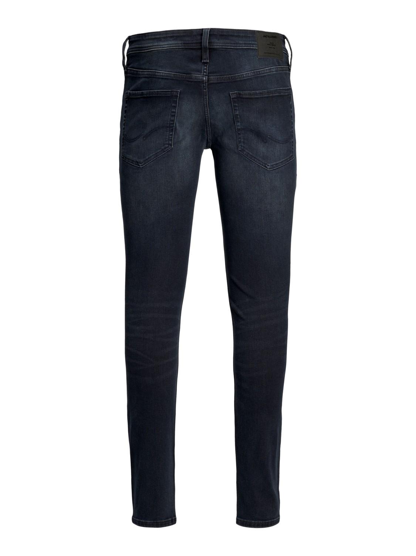 jack-jones-herren-jeans-jjiliam-jjoriginal-agi-004-skinny-fit-blau-blue-denim
