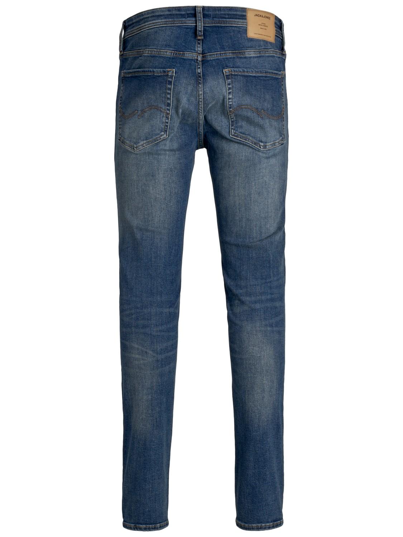 jack-jones-herren-jeans-jjiliam-jjoriginal-agi-005-skinny-fit-blau-blue-denim