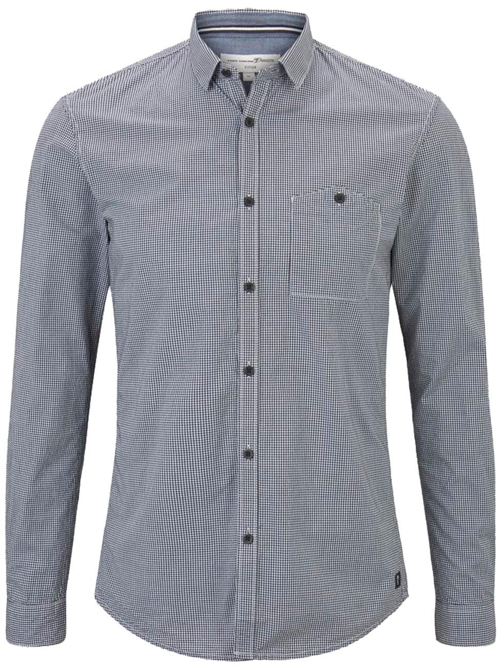 tom-tailor-denim-herren-freizeithemd-mini-vichy-shirt-slim-fit