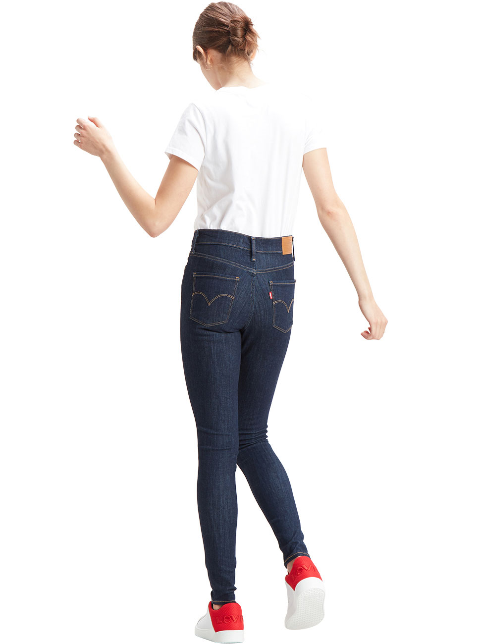 levis-damen-jeans-310-shaping-super-skinny-fit-blau-deep-serenity