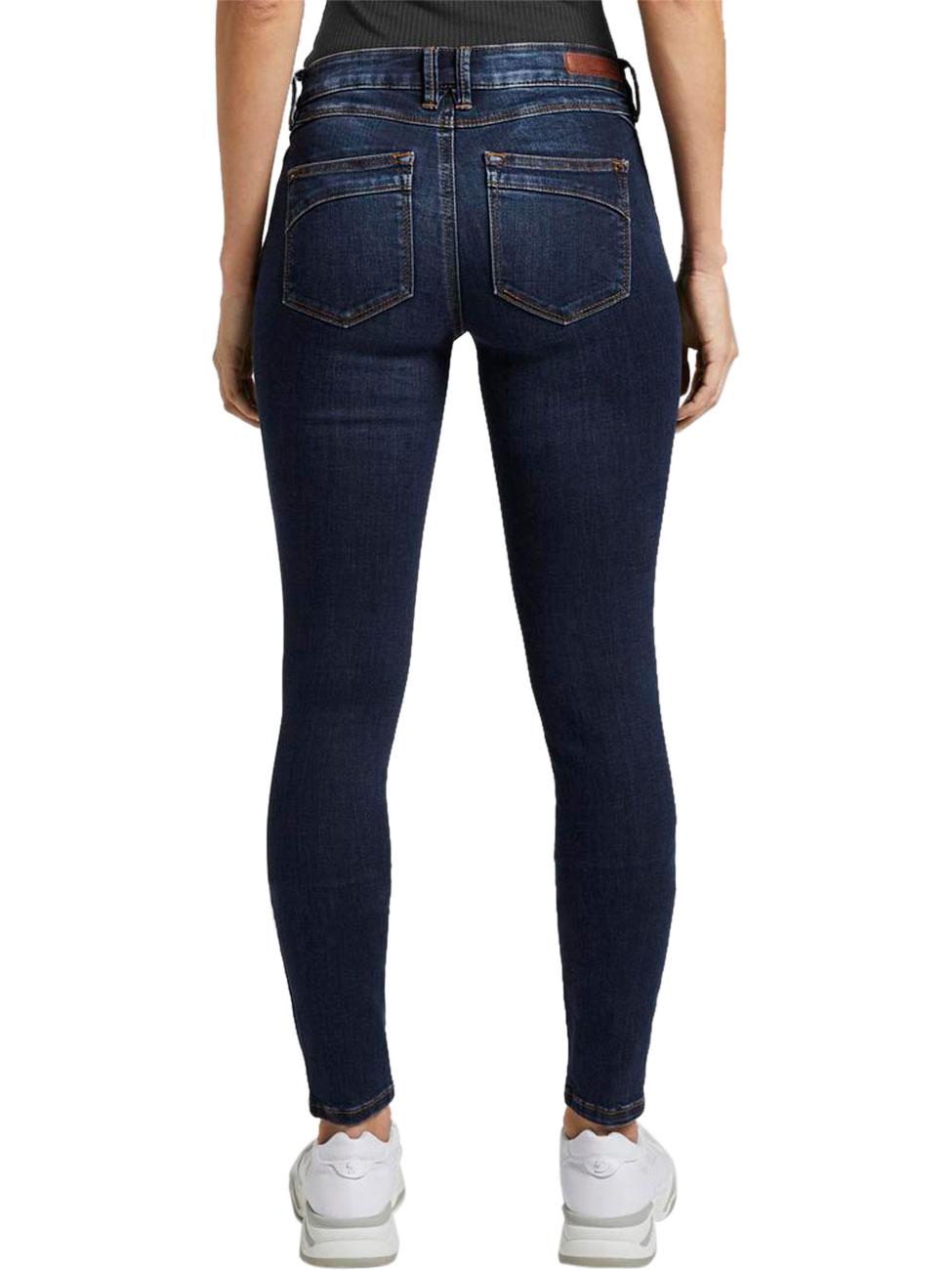tom-tailor-denim-damen-jeans-jona-extra-skinny-fit-blau-dark-stone-wash
