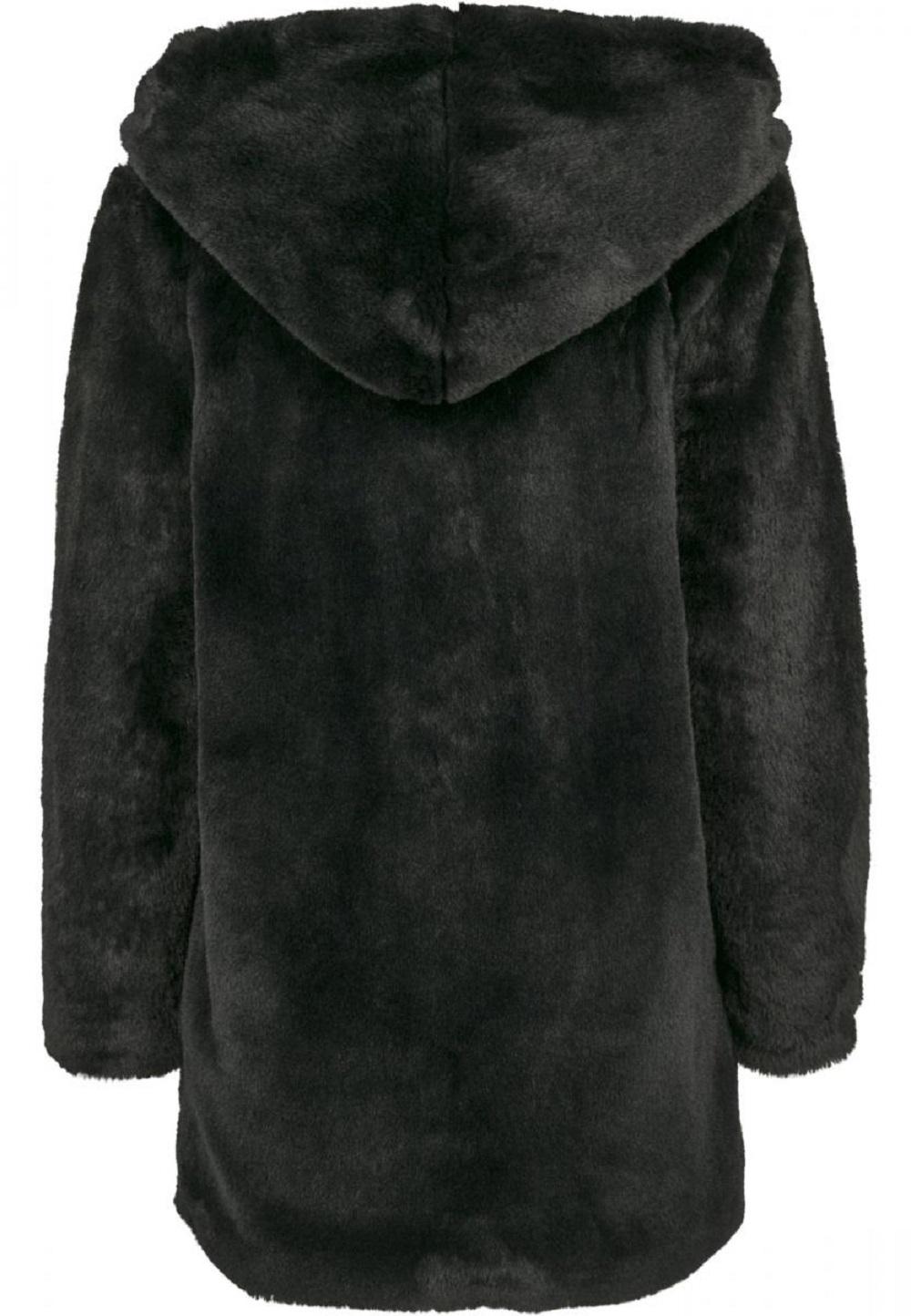urban-classics-damen-jacke-hooded-teddy-coat