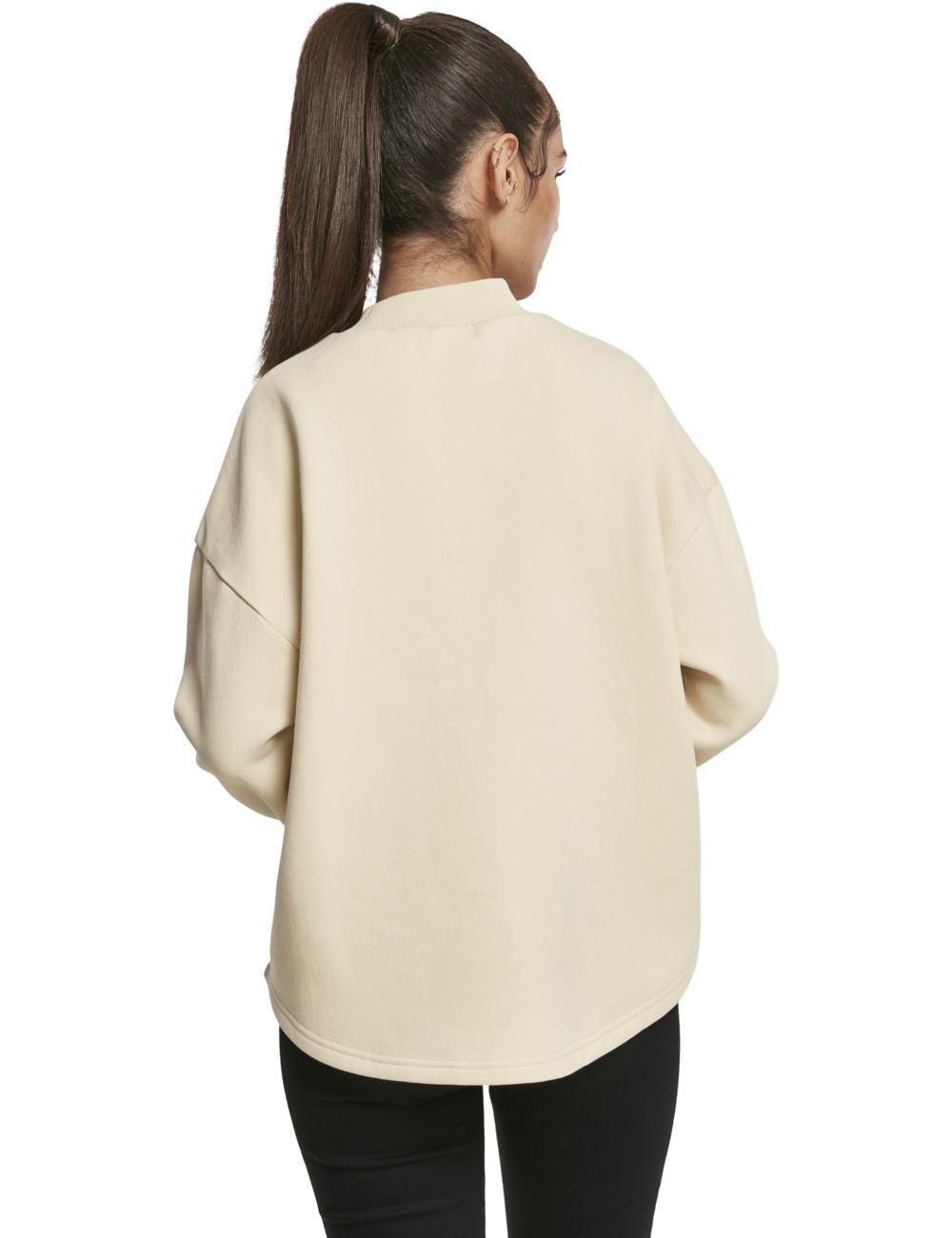 urban-classics-ladies-oversized-high-neck-crew-sweatshirt