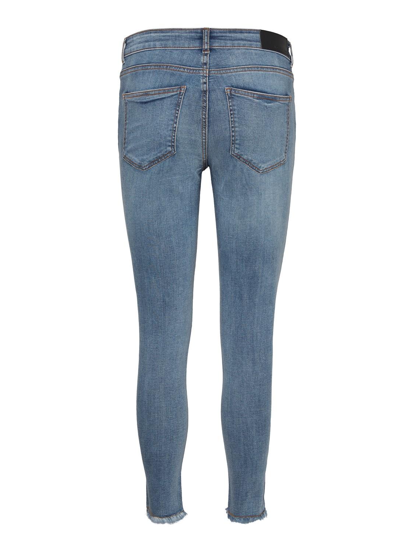 noisy-may-damen-jeans-nmlucy-nw-ank-jeans-az084lb-slim-fit-blau-light-blue