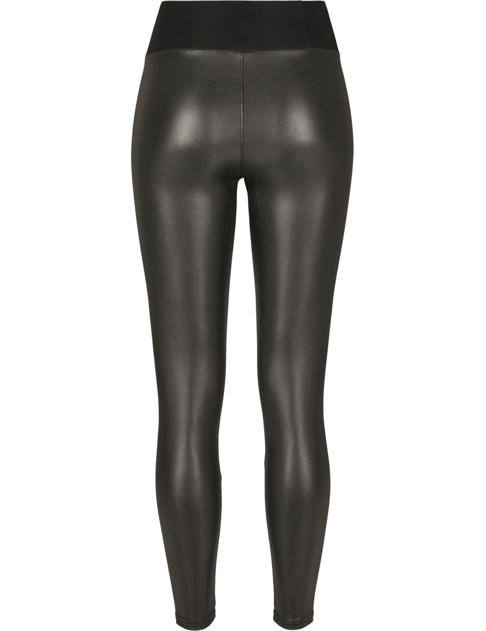 urban-classics-ladies-faux-leather-high-waist-leggings