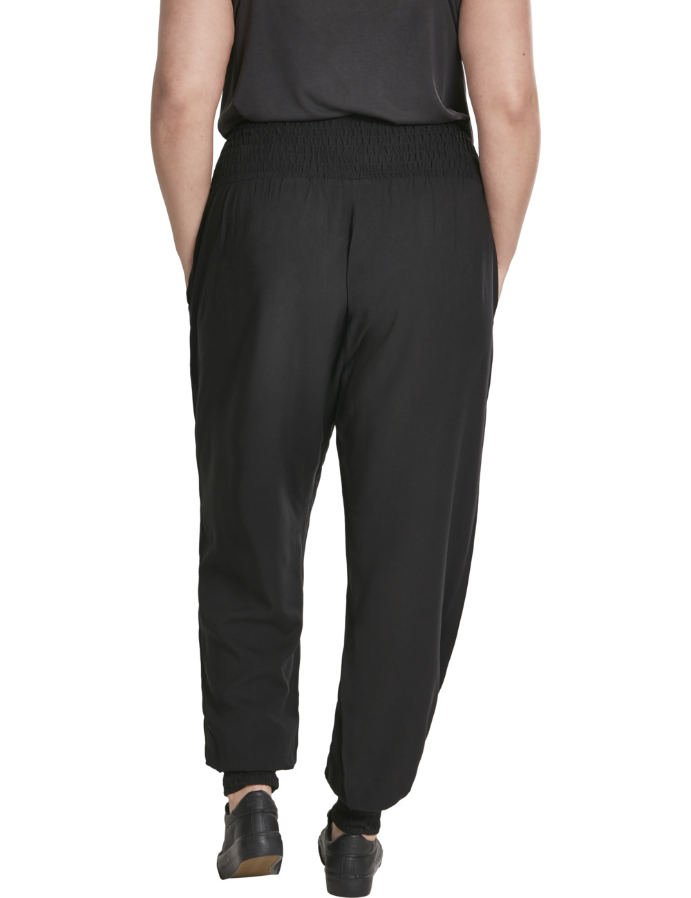 urban-classics-ladies-sarong-pants