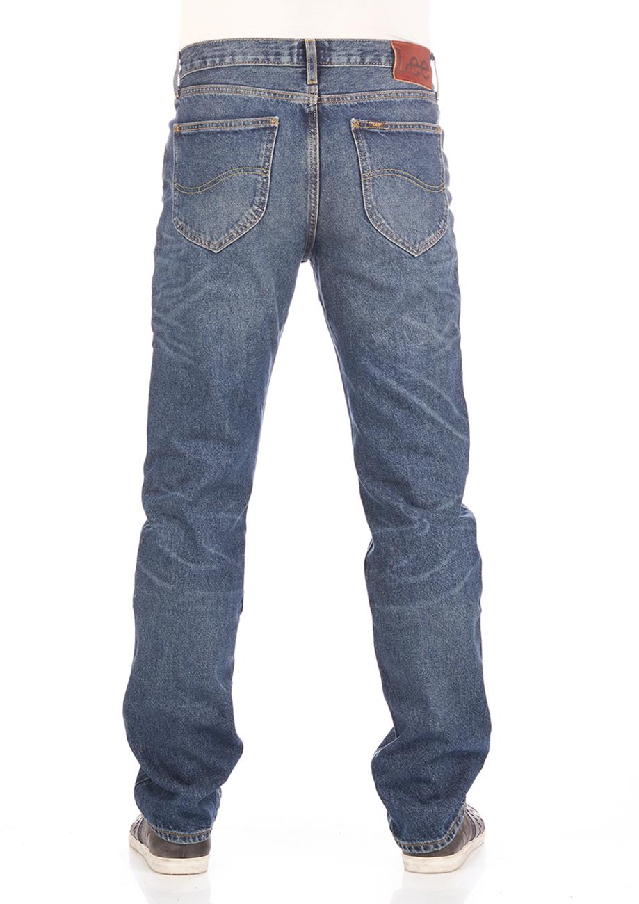 lee-herren-jeans-morton-relaxed-fit-blau-vintage-worn