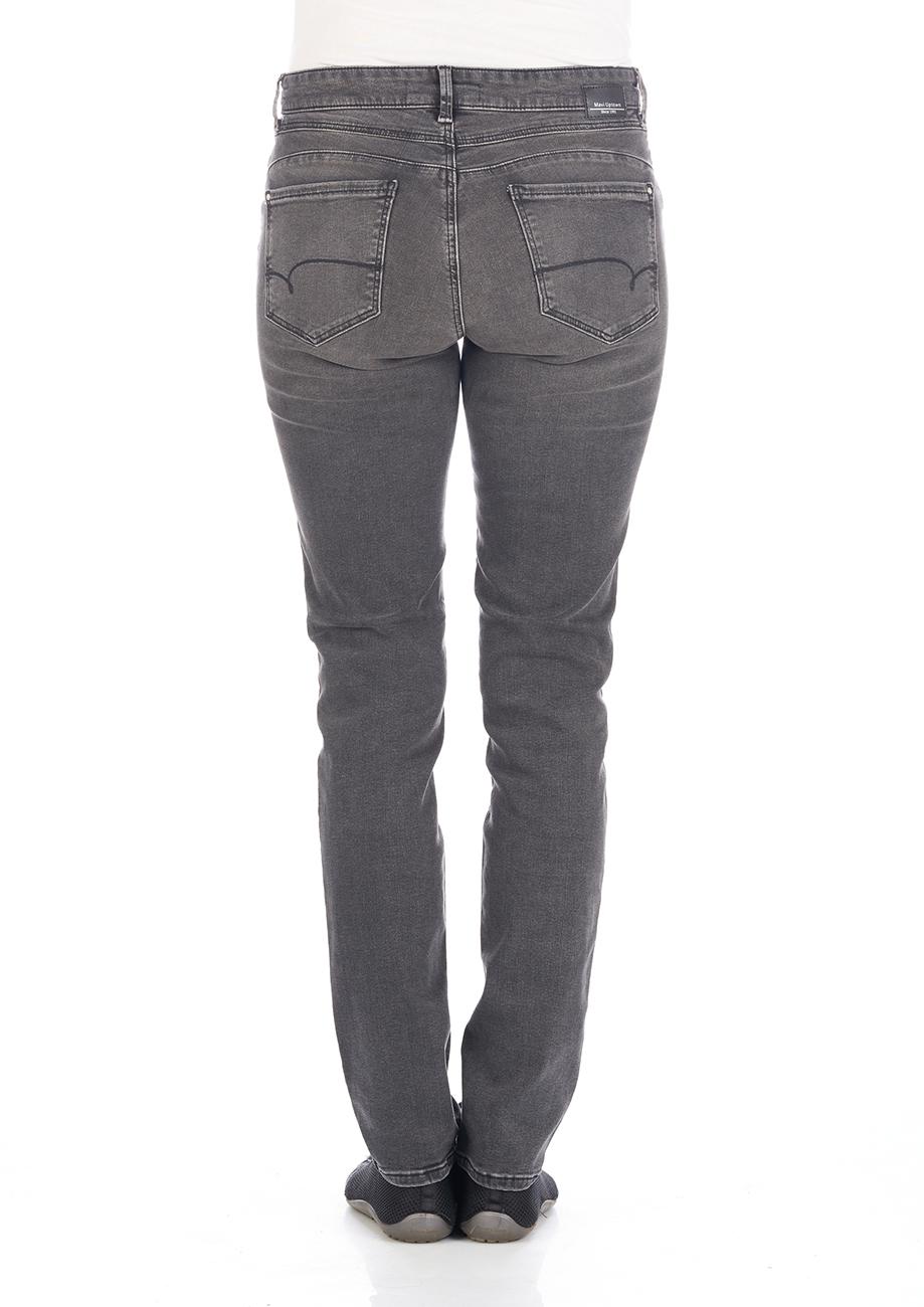 mavi-damen-jeans-sophie-skinny-fit-grau-smoke-memory