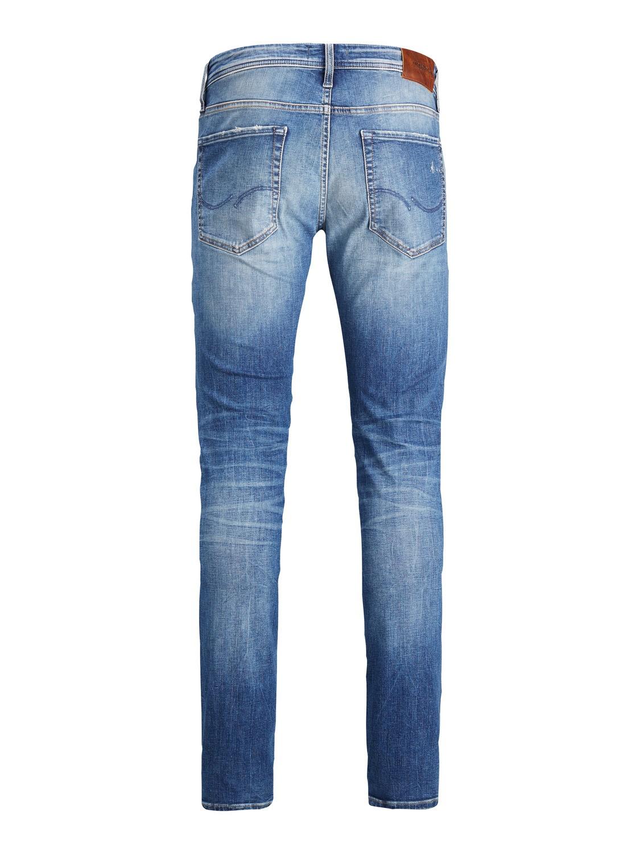jack-jones-herren-jeans-jjiglenn-jjorg-jos-688-50sps-slim-fit-blau-blue-denim