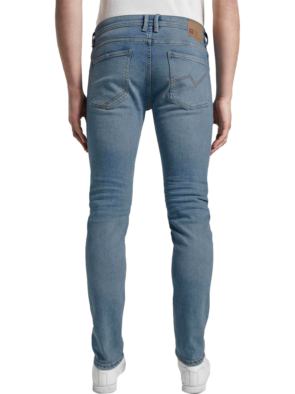 tom-tailor-denim-herren-jeans-piers-super-slim-fit-blau-bright-blue-denim, 53.99 EUR @ jeans
