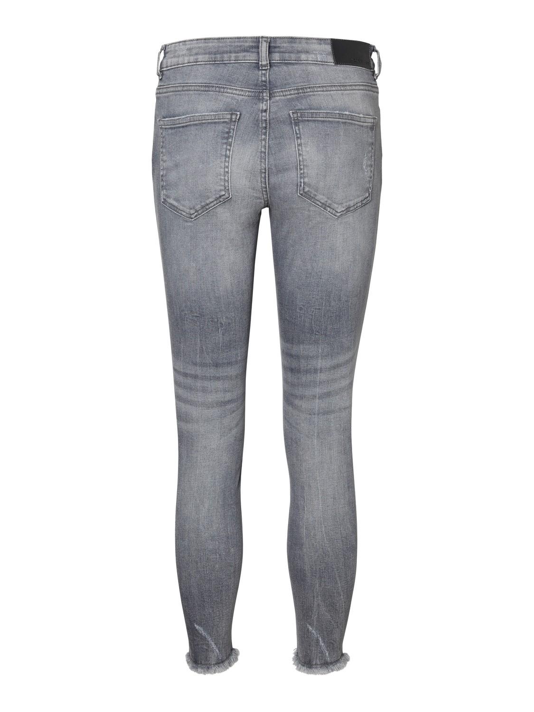 noisy-may-damen-jeans-nmlucy-nw-ank-jeans-az086lg-slim-fit-grau-light-grey