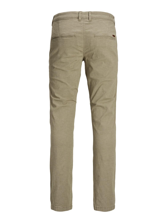 jack-jones-herren-chino-hose-jjimarco-jjkenso-akm-638-slim-fit-beige-crockery