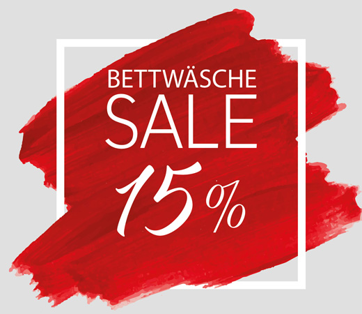 bettwaesche-sale